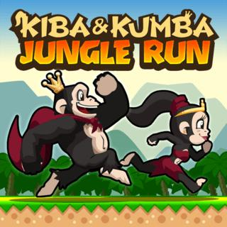 Kiba Und Kumba