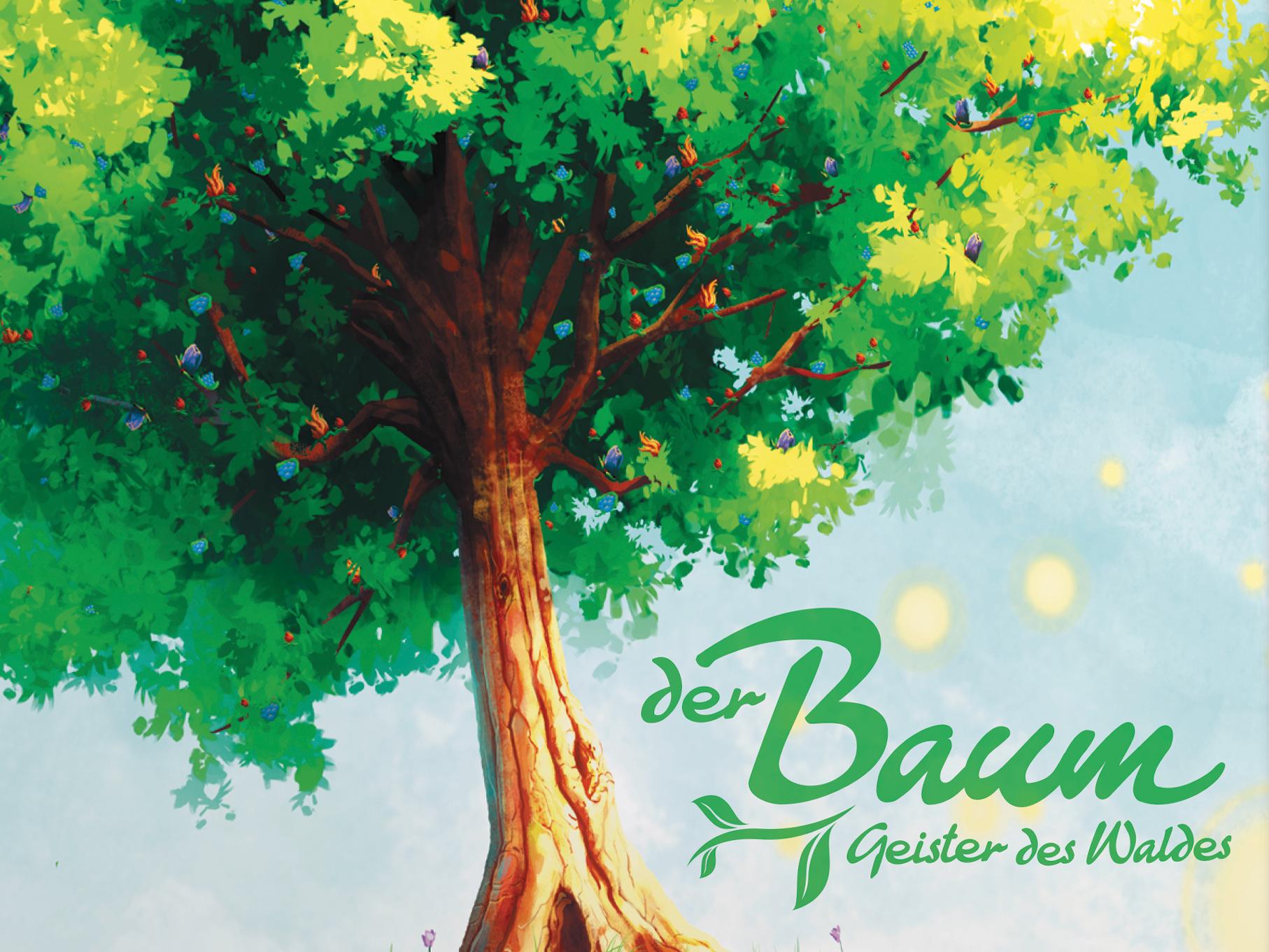 süsses Deko Eichhörnchen für den Baum wetterfest Gartendeko