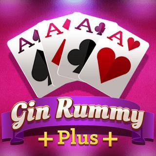 Gin Rummy Kostenlos Spielen