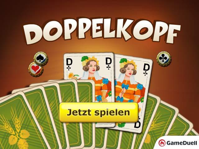 Doppelkopf Spielen Kostenlos