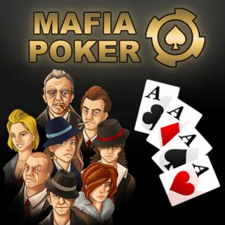 Mafia Online Spielen