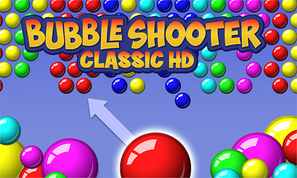 Www Spiele De Bubble Shooter