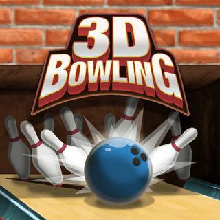 3d Bowling Spielen Kostenlos