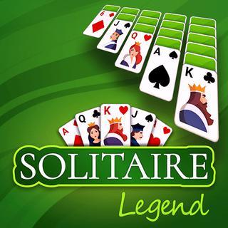 Www.Solitaire Kartenspiel Kostenlos