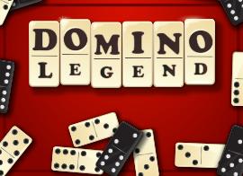 Domino Spielen Online
