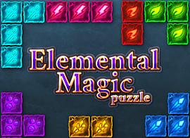 Magic Online Spielen Mac